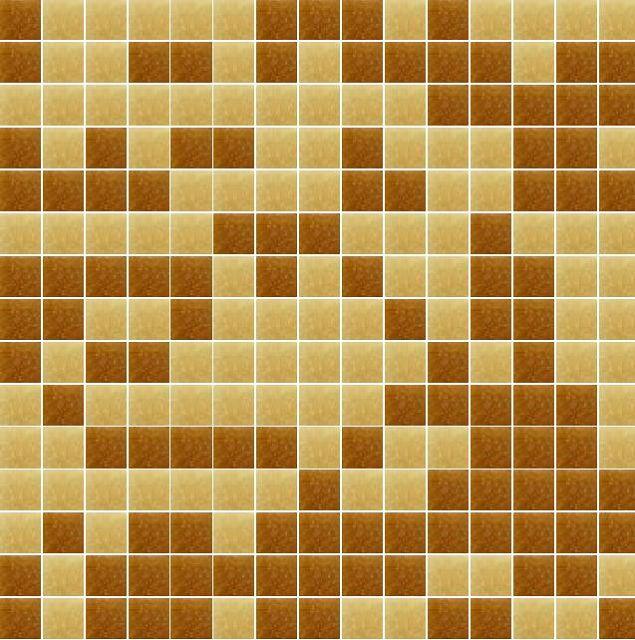 Pisos y mosaicos de venecia for Decoracion de pisos pequenos fotos