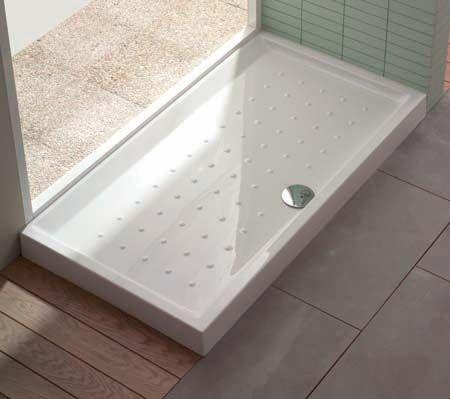 Platos ducha - Fotos platos de ducha ...