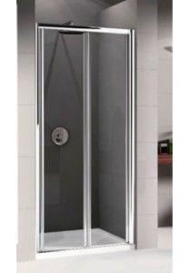 Puertas plegables para duchas - Puertas plegables para banos ...