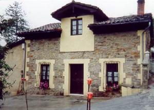 Restauración de casas antiguas