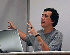 Solano Benitez - premio suizo BSI de arquitectura