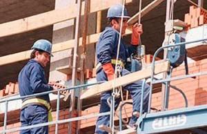 Sustentación de la construcción
