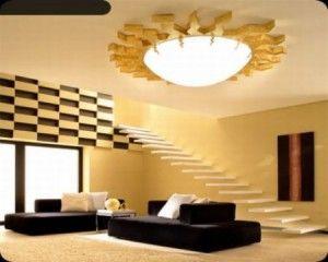 Accesorios, decoracion e iluminacion decorativa