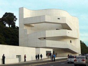 arquitecto antonio pastrana bellas artes