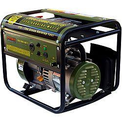 generador-de-gas-propano