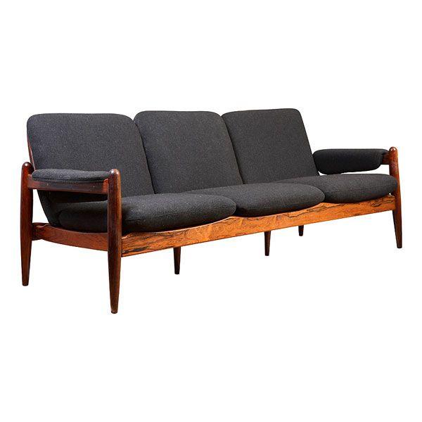 Construccion De Sofas De Madera - Sofas-de-madera