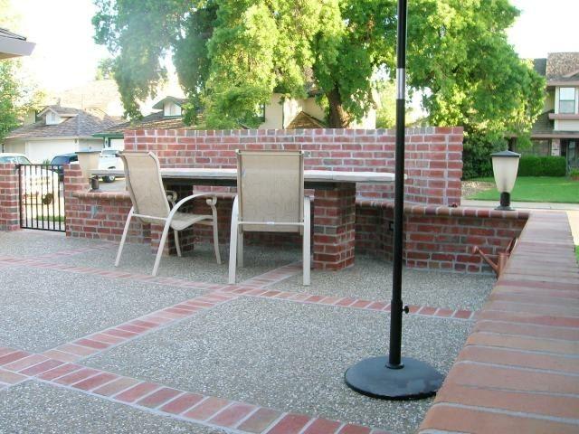 Pisos de azulejos y ceramicas Azulejos patio