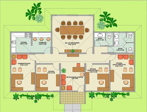 El dibujo arquitectonico for Dibujos de muebles para planos arquitectonicos