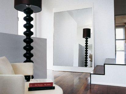 Caracteristicas de la decoracion minimalista for Decoracion casa minimalista