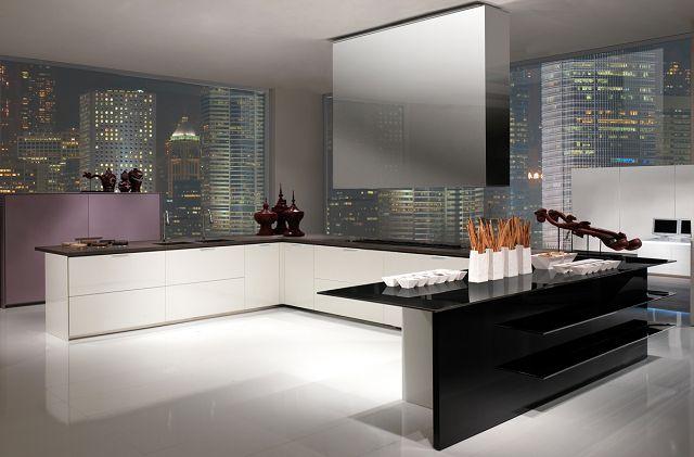 Espacios minimalistas Diseno de interiores minimalista fotos