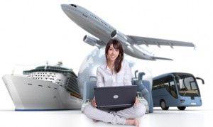 Importancia-de-la-agencia-de-viajes