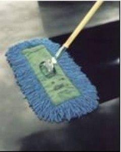 Limpiadores de piso