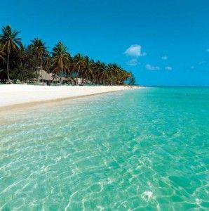 Mares de Cuba