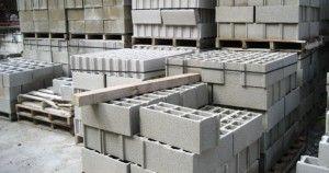Materiales de construccion baratos