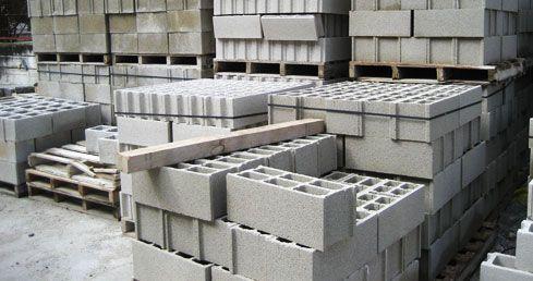 Materiales de construccion baratos - Material construccion barato ...