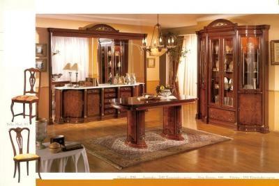 Muebles neoclasicos - Muebles estilo neoclasico ...