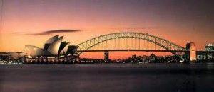 Puentes en arco