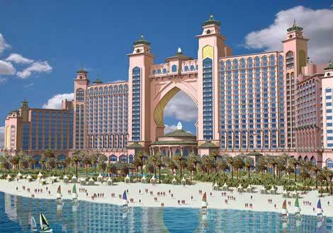 Requisitos para los hoteles for Hoteles por reforma 222