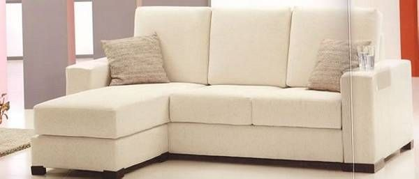 Sofas modernos - Modelos de sofas y sillones ...