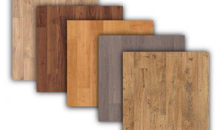 Tipos y clasificacion de la madera - Carcoma en los muebles ...