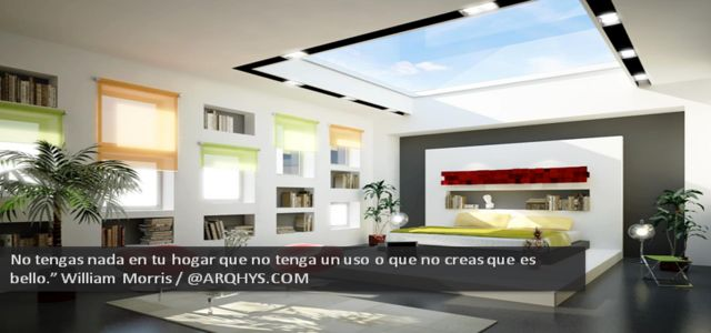 Decoracion de interiores - Todo sobre decoracion de interiores ...