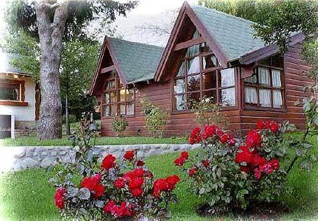 Fotos de casas con jardin fotos presupuesto e imagenes - Casas y jardines ...
