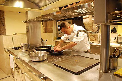 Fotos de cocinas americanas fotos presupuesto e imagenes - Ver cocinas americanas ...