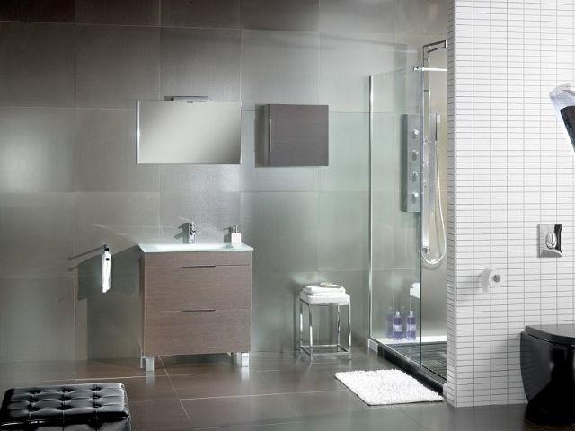 Imagenes de muebles de ba o fotos presupuesto e imagenes for Imagenes de muebles de bano
