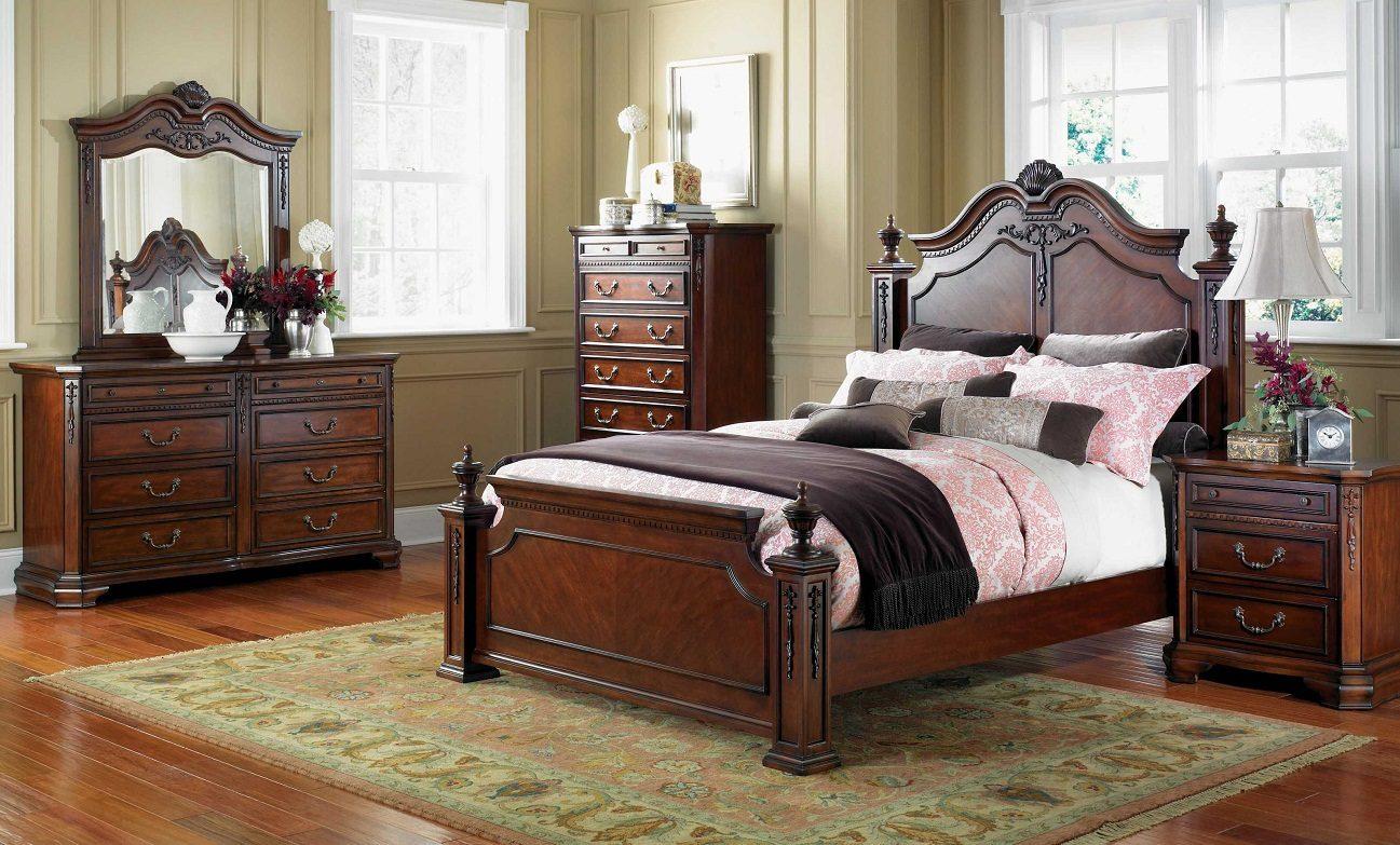 Imagenes de camas de madera fotos presupuesto e imagenes - Camas de madera juveniles ...