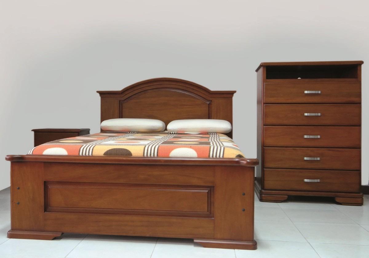 Imagenes de camas de madera fotos presupuesto e imagenes for Camas de madera modernas