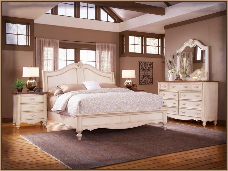 Imagenes de camas de madera fotos presupuesto e imagenes for Como hacer una comoda de madera pdf