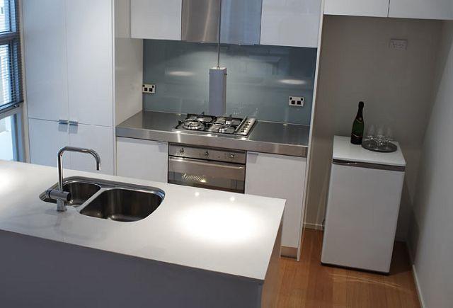 Ver fotos de cocinas fotos presupuesto e imagenes - Ver cocinas ...