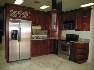 Fotos de cocinas integrales gratis fotos presupuesto e - Fotografias de cocinas ...