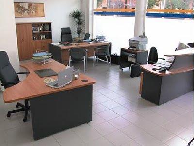 Fotos De Oficinas De Abogados Fotos Presupuesto E Imagenes
