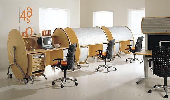 Imagenes de escritorios modernos fotos presupuesto e imagenes - Imagenes de escritorios ...