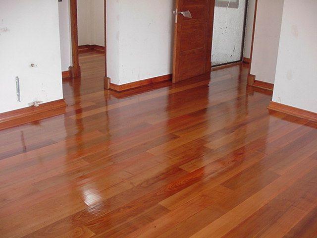 Imagenes de pisos de madera fotos presupuesto e imagenes - Fotos de recibidores de pisos ...