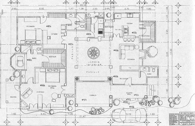 imagenes de planos electricos  fotos  presupuesto e imagenes