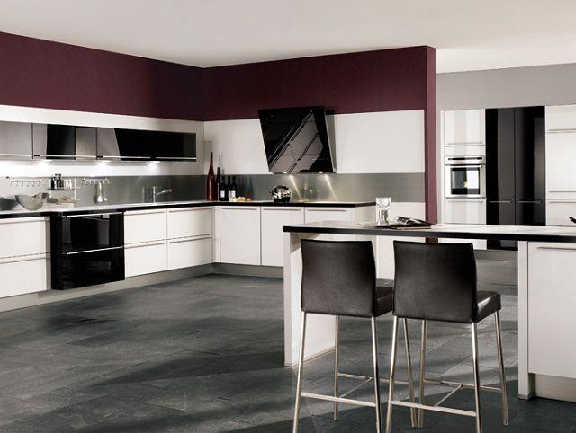 Cocinas y ba os modernos fotos presupuesto e imagenes - Reformas de cocinas y banos ...