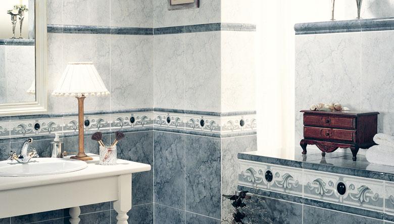 Decoracion azulejos baños. Fotos, presupuesto e imagenes.
