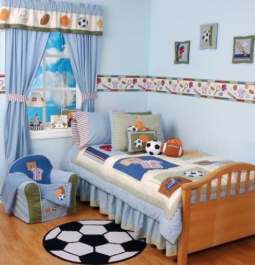 Dormitorios peque os para ni os fotos presupuesto e for Decoracion cuartos pequenos ninos