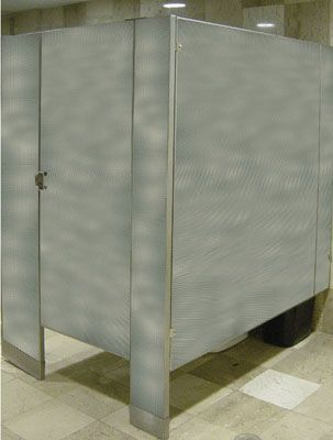 Mamparas para ba os publicos fotos presupuesto e imagenes - Modelos de mamparas de ducha ...