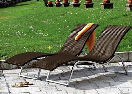 Muebles para jardin terraza fotos presupuesto e imagenes for Muebles para terraza y jardin