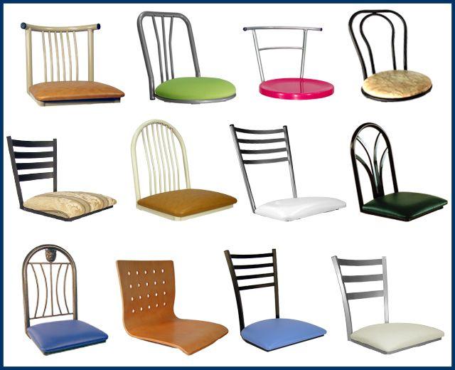Muebles para restaurantes en mexico fotos presupuesto e for Mobiliario para restaurante