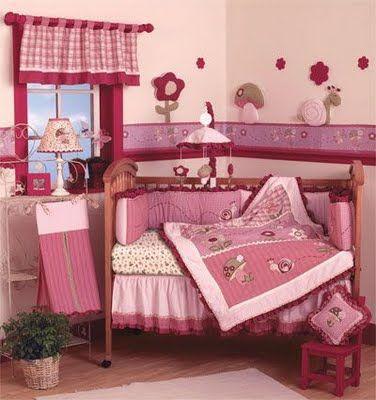 Pintura Para Dormitorios Infantiles Fotos Presupuesto E Imagenes - Pintura-para-dormitorios