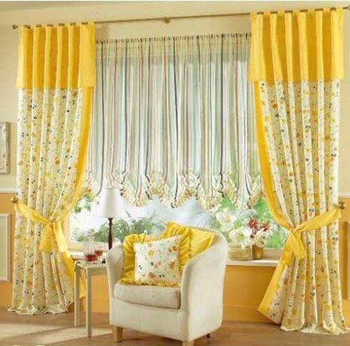 Telas para cortinas fotos presupuesto e imagenes - Cortinas de tela para banos fotos ...