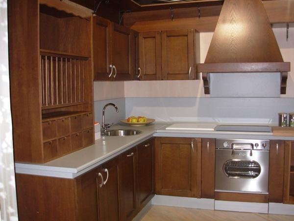 Catalogo mobiliario cocina fotos presupuesto e imagenes for Mobiliario y equipo de cocina
