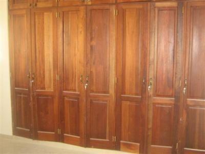 Closet Para Cuartos Fotos Presupuesto E Imagenes