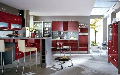Fotos de barras para cocina fotos presupuesto e imagenes - Barras de bar para cocinas ...