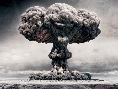 Fotos-de-bombas-nucleares.jpg