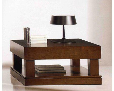 Fotos de mesas de centro de madera fotos presupuesto e - Fotos de mesas de centro ...